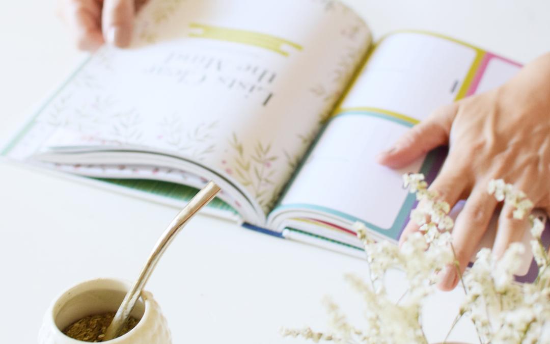 Top 10 de libros emprendedores